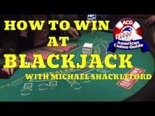 Black jack: les Règles du jeu – comment jouer le black jack de casino: règles de la partie