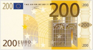 200 euros et plus - je vous montre comment faire