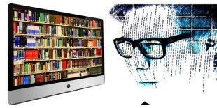Des livres et des ebook pour des méthodes pratiques:digitaux et tech