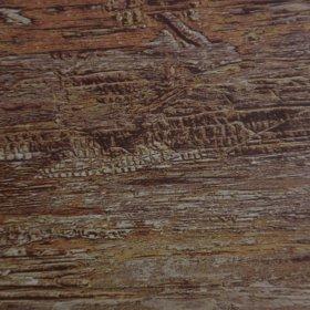 décor planche vieillie