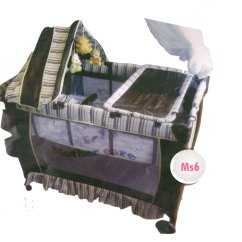 Swing Chair Lagos Custom Bean Bag Chairs Lmv Happy Winners Baby Bed Ms6 Monmartt