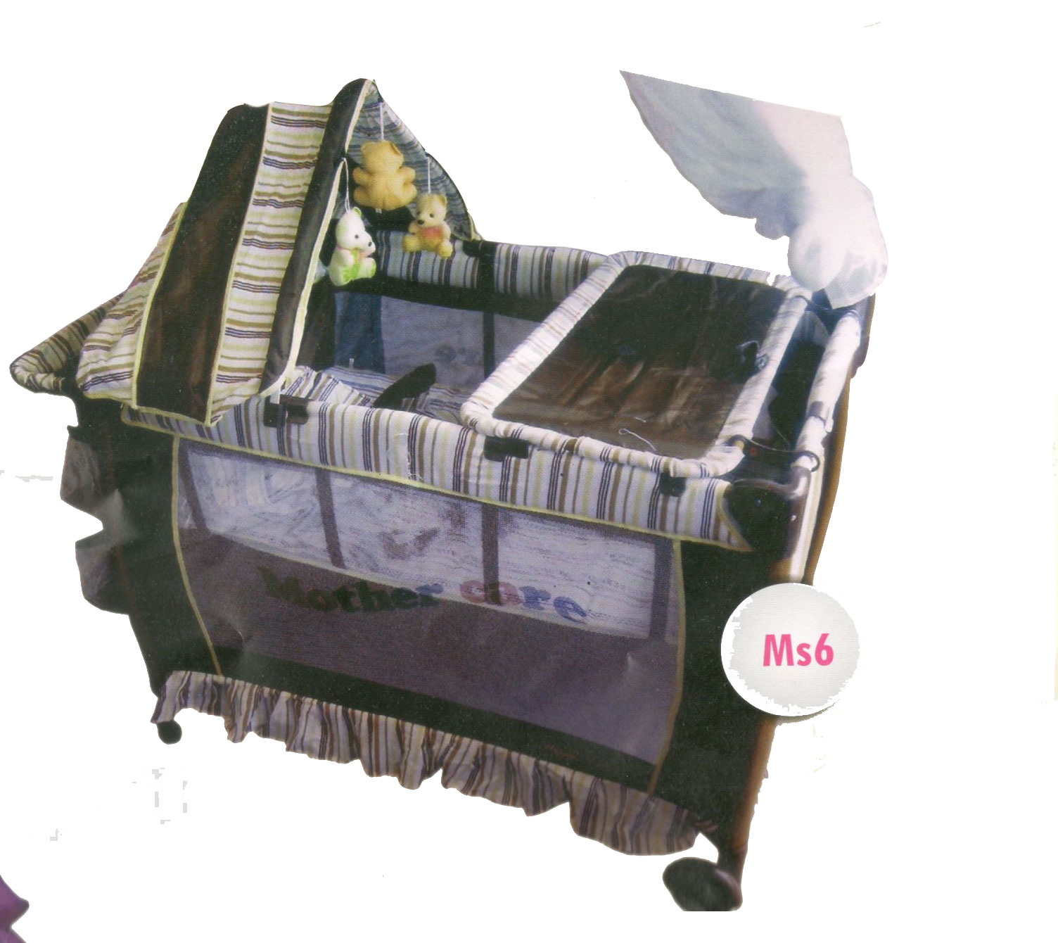 swing chair lagos exercises for older adults lmv happy winners baby bed ms6 monmartt