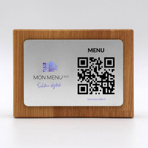 totem-premium-rectangle-horizontal-bois-aspect-inox-mon-menu-360