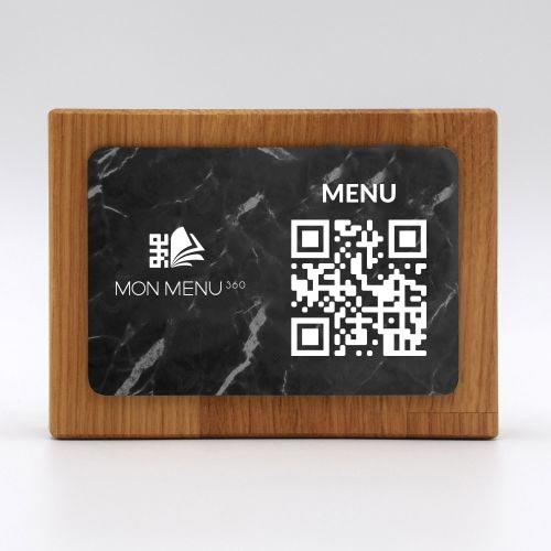 totem-premium-rectangle-horizontal-bois-aspect-marbre-noir-mon-menu-360