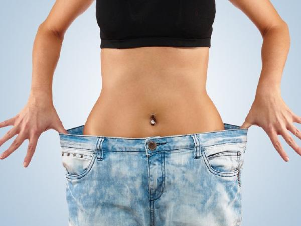 Effective Easy Weight Loss Tips Must Need To Know