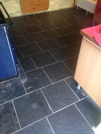 Monmouthshire Tile Doctor | Your local Tile, Stone and ...