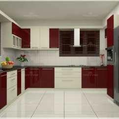 Interior Design Kitchen Houzz Lighting