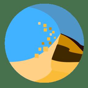logo_duniter-v1.0
