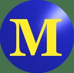 Monnaie M, La 1ère Monnaie Libre