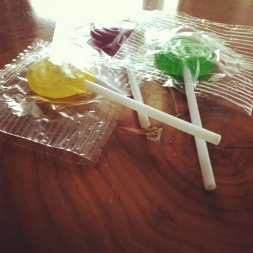 extra lollipops 2