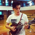 Alec4