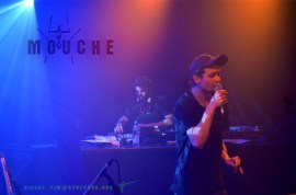 mouche5