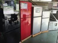MITSUBISHI 冷蔵庫 家電 ミツビシ