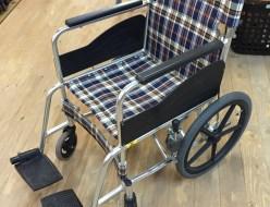 車椅子 車いす
