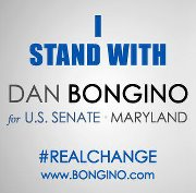 I stand with Dan. Do you?