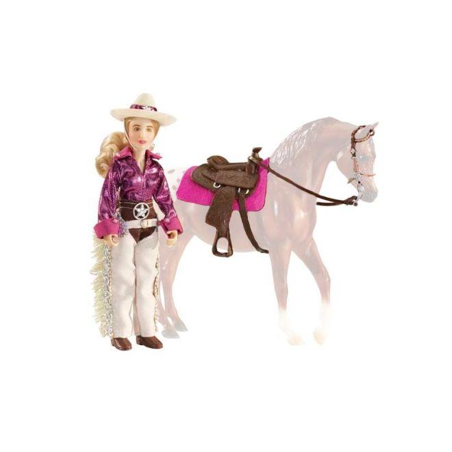 Cowgirl Katilyn