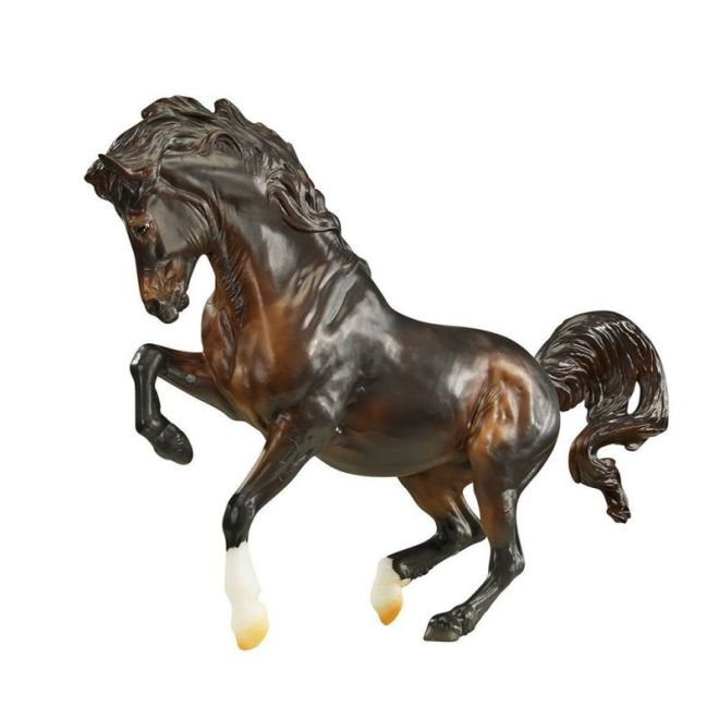 Breyer Traditional 1823 - Koń z Sable Island