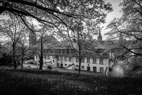 Wissembourg-081220110424 by Roger Schäfer.