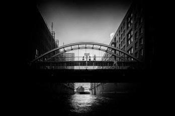 2015-07-18-Hamburg-L1002529 by Roger Schäfer.