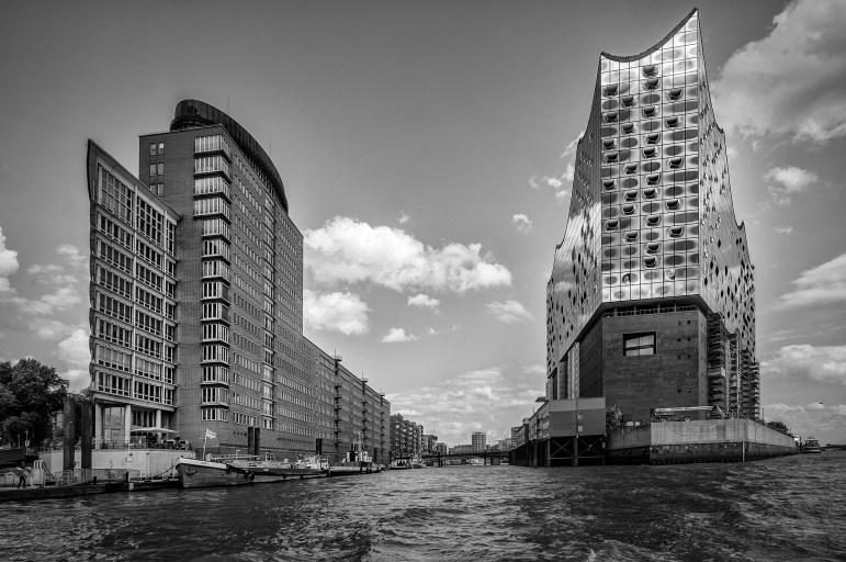 2015-07-18-Hamburg-L1002566 by Roger Schäfer.