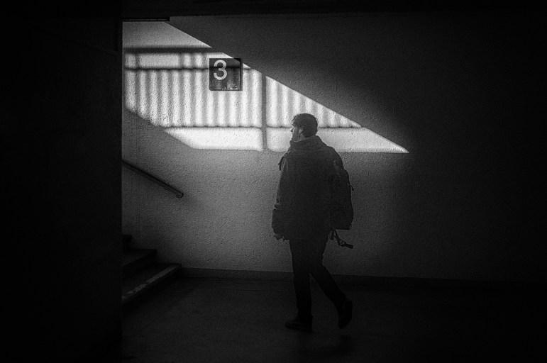 2015-11-05-Weinheim-L1003776_02 by Roger Schäfer.