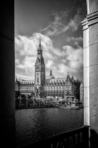 2015_07_18_Hamburg_L1002214 by Roger Schäfer.