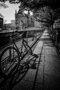 2015_07_18_Hamburg_L1002301 by Roger Schäfer.