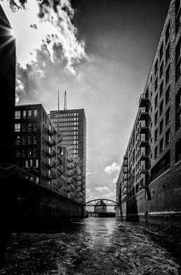 2015_07_18_Hamburg_L1002524 by Roger Schäfer.