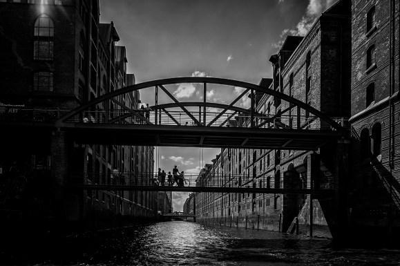 2015_07_18_Hamburg_L1002537_FS by Roger Schäfer.