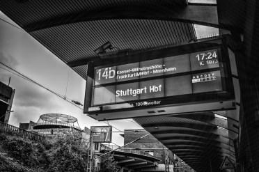 2015_07_19_Hamburg_L1002663 by Roger Schäfer.