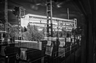 2015_07_19_Hamburg_L1002696 by Roger Schäfer.