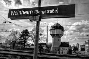 BahnhofWeinheim-1001467 by .