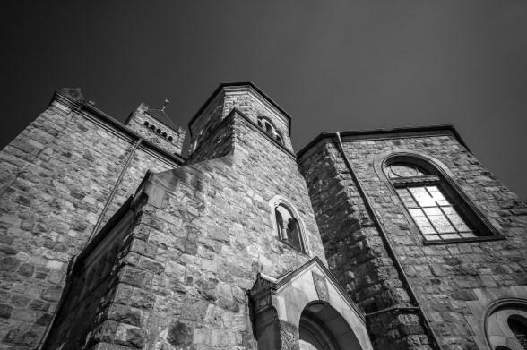 KirchenImDekanat-1001004 by .