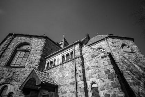 KirchenImDekanat-1001008 by .