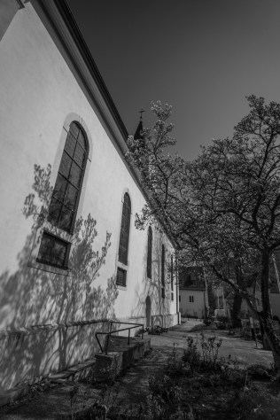 KirchenImDekanat-1001112 by .