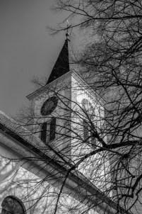KirchenImDekanat-1001120 by .