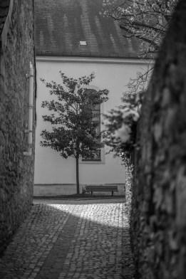 KirchenImDekanat-1001139 by .