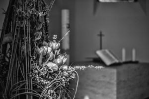 KirchenImDekanat-1001172 by .