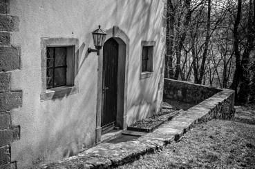 KirchenImDekanat-1001186 by .