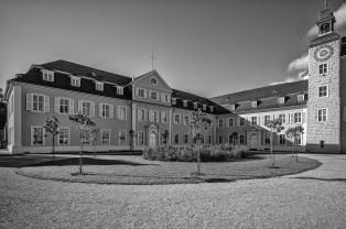 2016-10-05-schwetzingenschloss-l1006295 by Roger Schäfer.