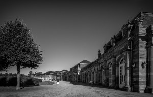 2016-10-05-schwetzingenschloss-l1006300 by Roger Schäfer.