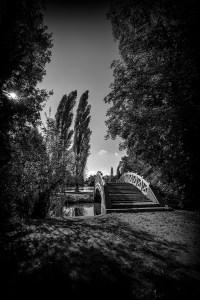 2016-10-05-schwetzingenschloss-l1006353 by Roger Schäfer.