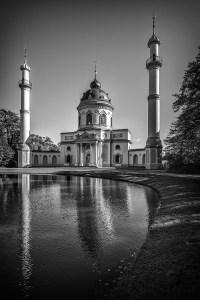 2016-10-05-schwetzingenschloss-l1006388 by Roger Schäfer.