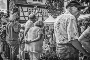2017-08-14-KerweWeinheim2017-L1007597 by Roger Schäfer.