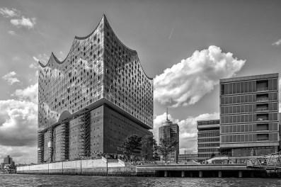 2015_07_18_Hamburg_L1002551 by Roger Schäfer.