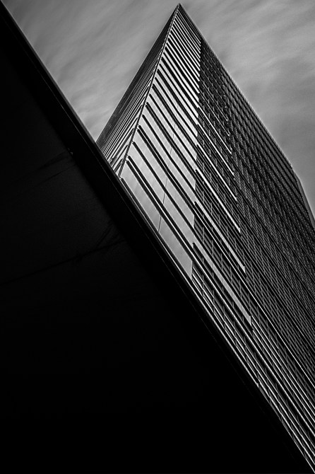 2017-09-11-Berlin-L1007905_2 by Roger Schäfer.
