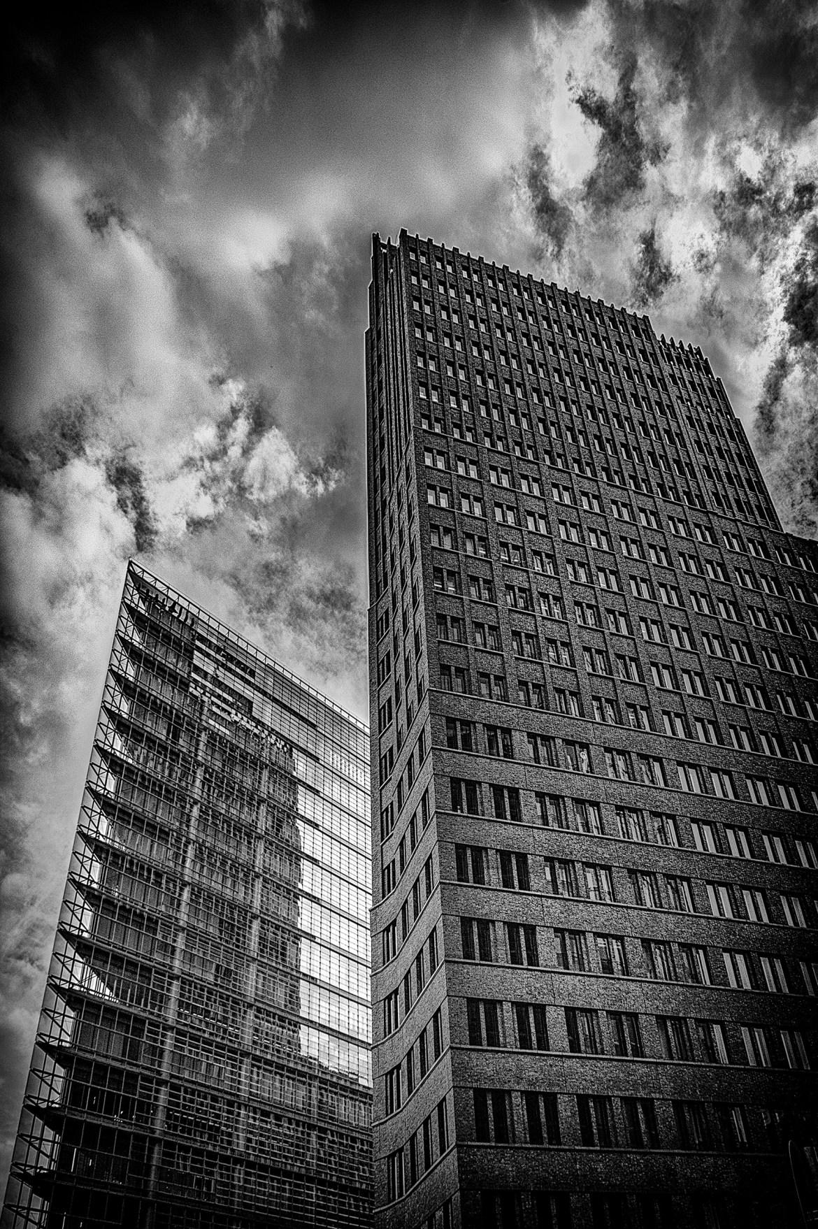 2017-09-11-Berlin-L1007956_LFI by Roger Schäfer.