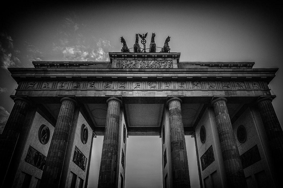 2017-09-12-Berlin-L1008107 by Roger Schäfer.