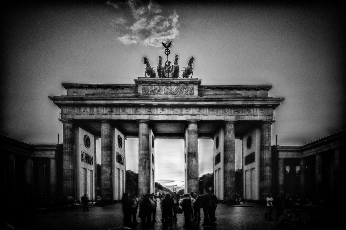 2017-09-12-Berlin-L1008115 by Roger Schäfer.