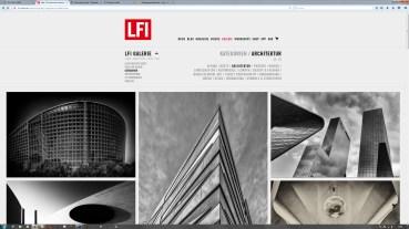 LFI_Architektur_06_2017_2 by .